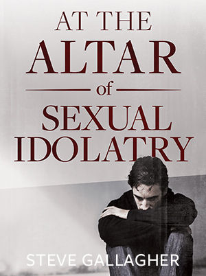 At the Altar of Sexual Immorality