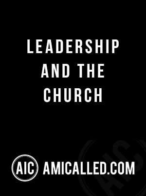 RightNow Media :: watermark community church