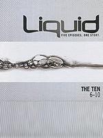 The Ten: 6–10