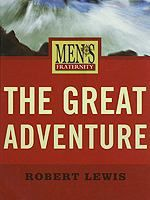 The Great Adventure