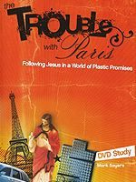 The Trouble with Paris