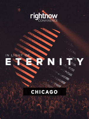 RightNow Media :: All Conference Sessions