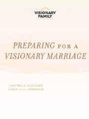 RightNow Media :: Marriage