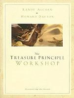 The Treasure Principle Workshop