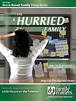 The Hurried Family