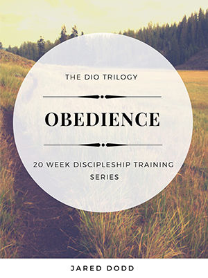 RightNow Media :: Streaming Video Bible Study : The DIO Trilogy