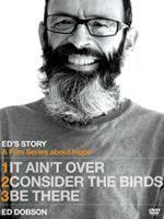 Ed's Story