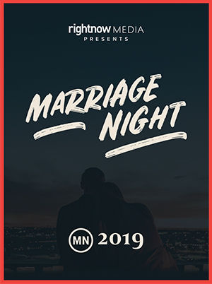 RightNow Media :: Marriage