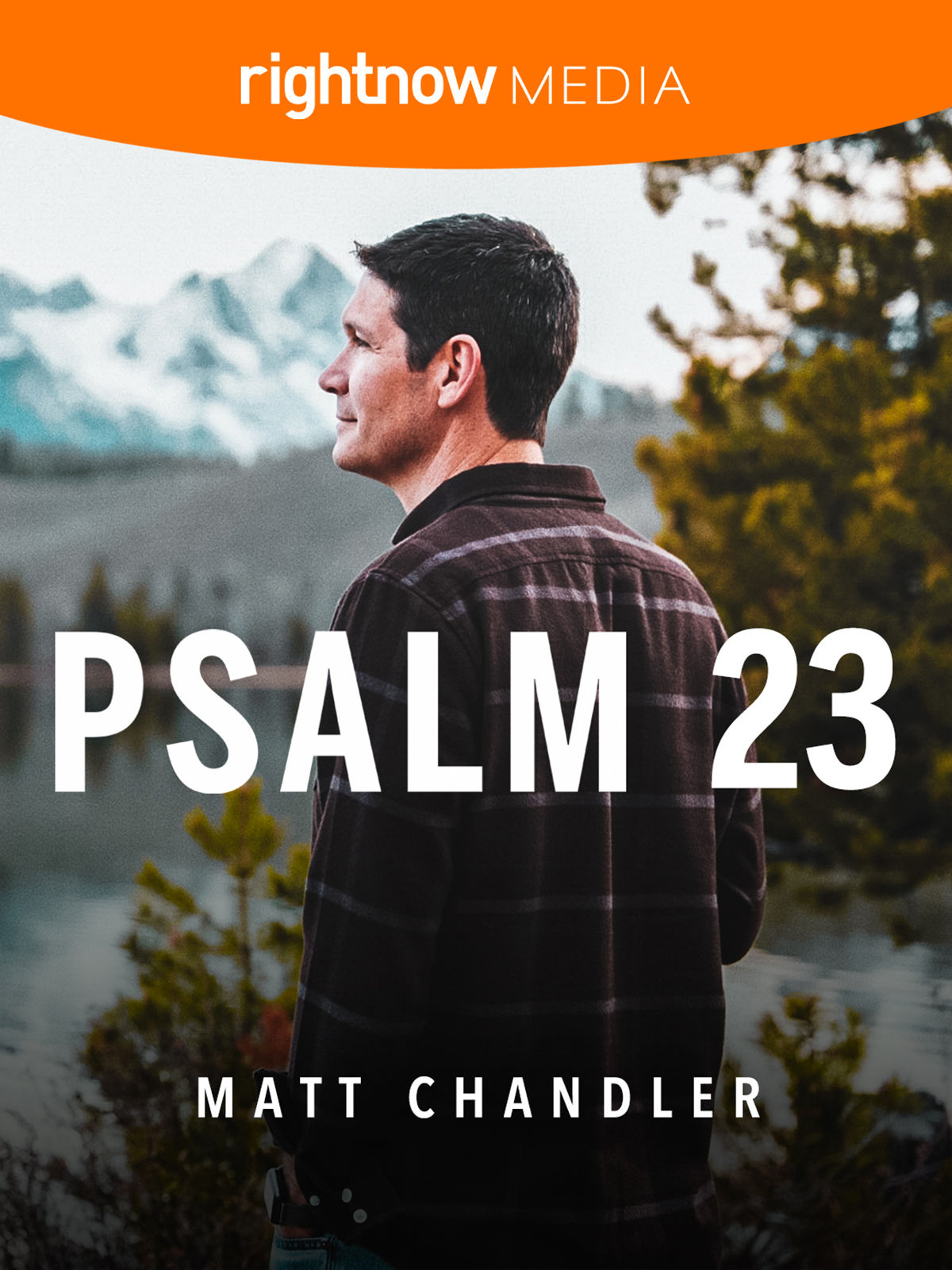 Image result for psalm 23 rightnow media