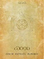 Signs - Film Three: Wood