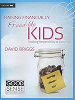 Raising Financially Freed-Up Kids