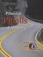 Potential Pitfalls of Ministry