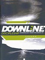 Downline Discipleship