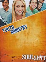 SoulShift Youth Ministry