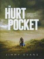 The Hurt Pocket