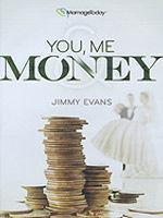 You, Me & Money