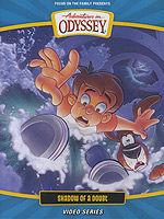 Adventures in Odyssey #4