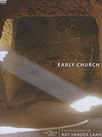 Faith Lessons Vol. 5- Early Church