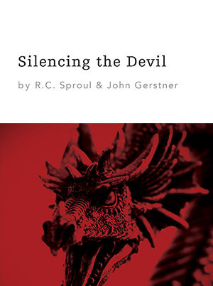 RightNow Media :: Streaming Video Bible Study : Silencing