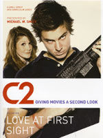C2 Giving Movies A Second Look- Vol. 1