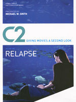 C2 Giving Movies A Second Look- Vol. 2