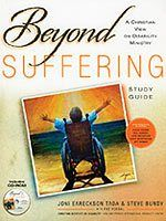 Beyond Suffering