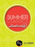 Summer Classics Leadership