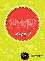 Summer Classics Health