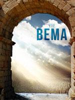 The Bema