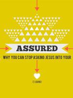 Assured