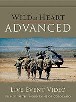 Wild at Heart: Advanced