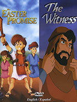 The Easter Promise & The Witness