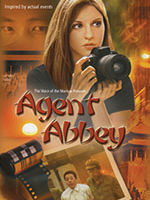 The Voice of the Martyrs: Agent Abbey