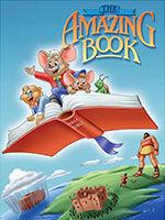 The Amazing Book