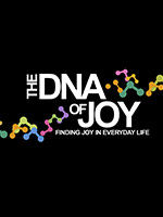 The DNA of Joy