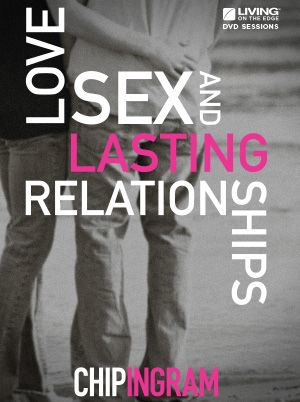 Love, Sex & Lasting Relationships