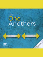 The One Anothers- Volume 1