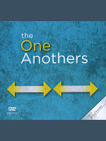 The One Anothers-  Volume 2