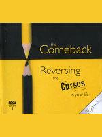 The Comeback: Reversing the Curse- Volume 1