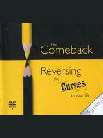 The Comeback: Reversing the Curse- Volume 2
