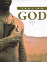 Fearing God: Volume 1