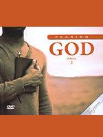 Fearing God: Volume 2