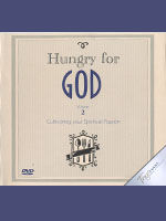 Hungry For God: Volume 2
