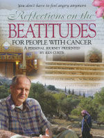 Reflections on the Beatitudes: For People With Cancer
