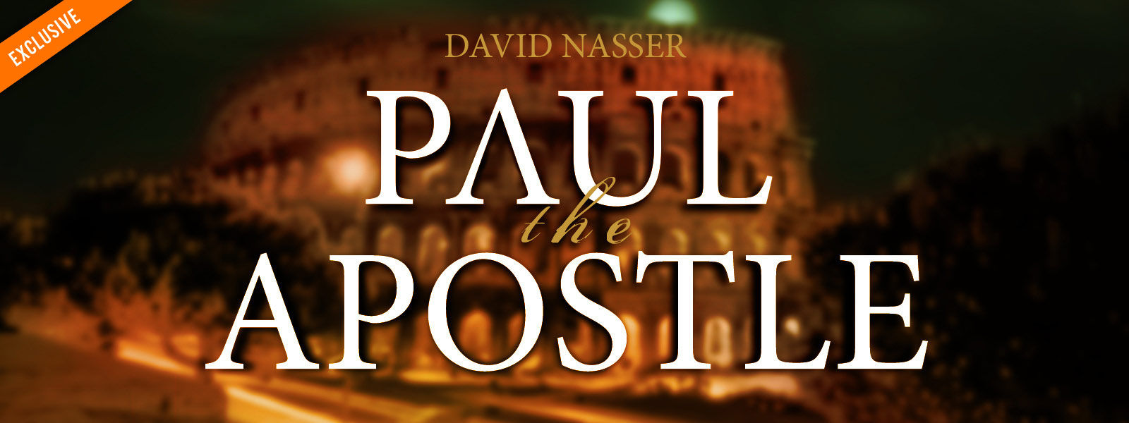 Image result for Apostle Paul