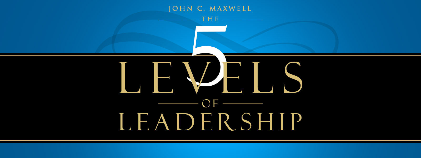 RightNow Media :: Streaming Video Bible Study : The 5 Levels of ...