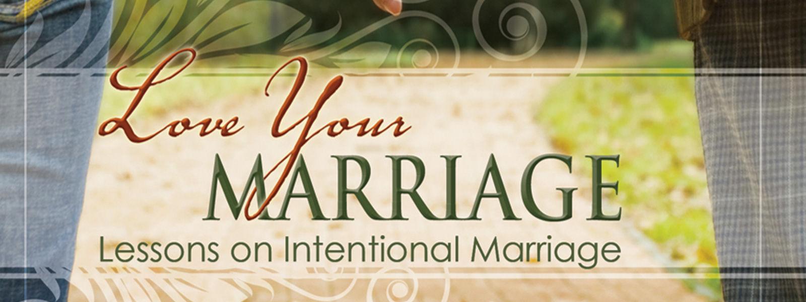 Dr randy carlson marriage