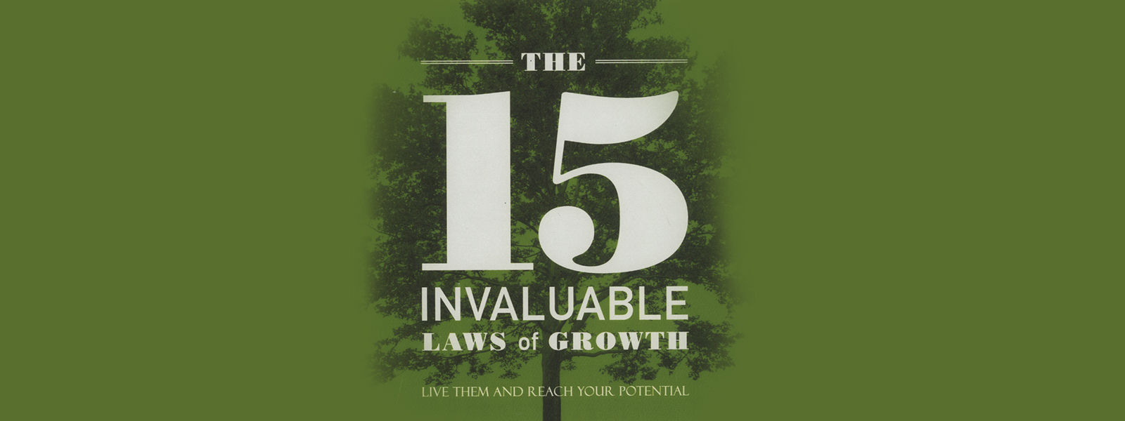 Rightnow Media Streaming Video Bible Study The 15 Invaluable