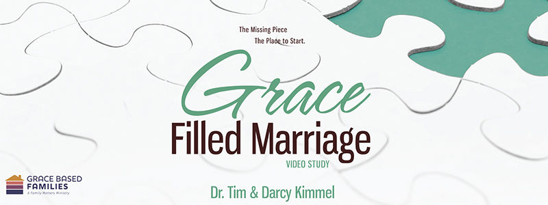 Rightnow media streaming video bible study grace filled rightnow media streaming video bible study grace filled marriage tim kimmel family matters malvernweather Gallery