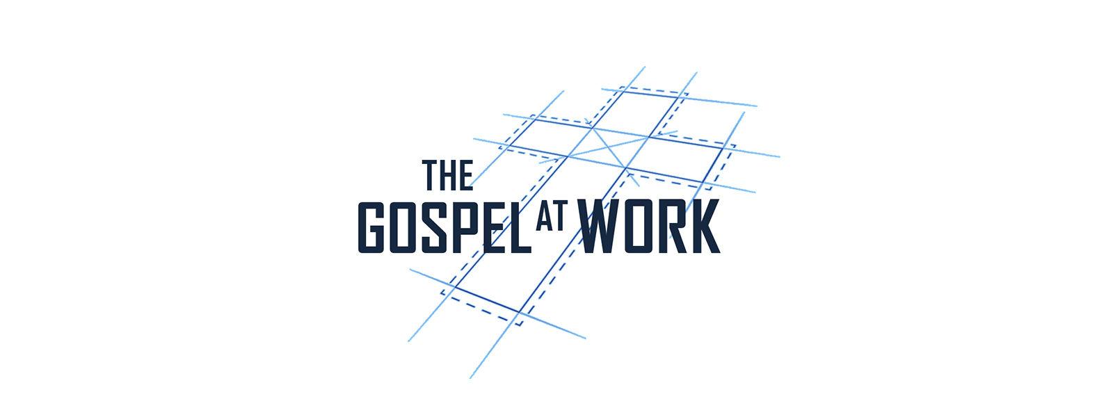 Rightnow media streaming video bible study the gospel at work sebastian traeger the gospel at work